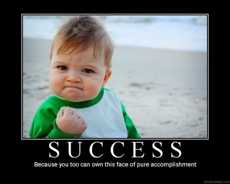 SUCCESS_by_the_chosen_pessimist